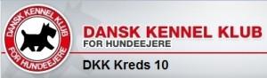 dkk-kreds-10