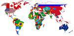 andre lande