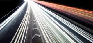 speed-op-website
