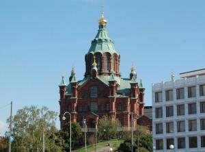 07.09.2014 Helsinki 003