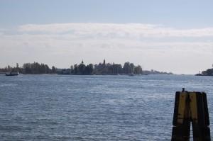 07.09.2014 Helsinki 005