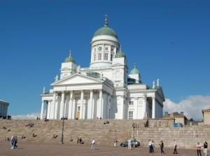 07.09.2014 Helsinki 008